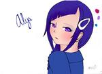 Alys Avatar