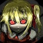 Akita Neru Avatar